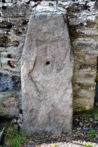 carrasconte-santuario-piedra-furada
