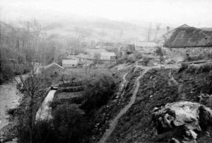 genostosa-antigua-compressor