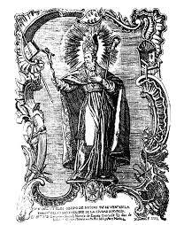 ORDENANZAS DE BABIA DE YUSO DEL AÑO 1.697