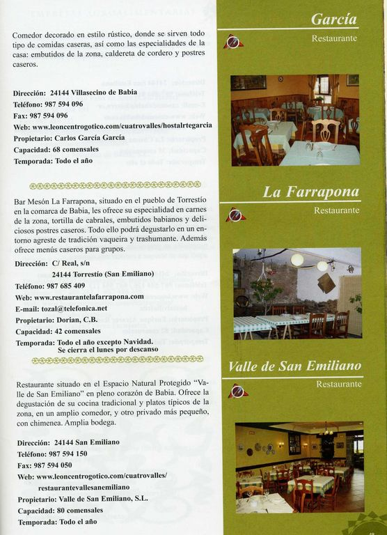 restaurantes-babia