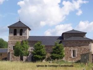 Iglesio-santiago.candemuela