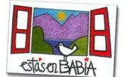 BABIA EN LEÓN
